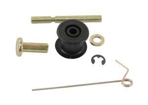 EMPI 98-7090-B Accelerator Repair Kit Only